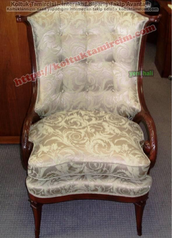koltuk tamiri, koltuk tamircisi, koltuk deri kaplama, koltuk deri yenileme, eski koltuk yenileme, eski koltuk tamircisi, koltuk yüz değişimi, koltuk döşemecisi